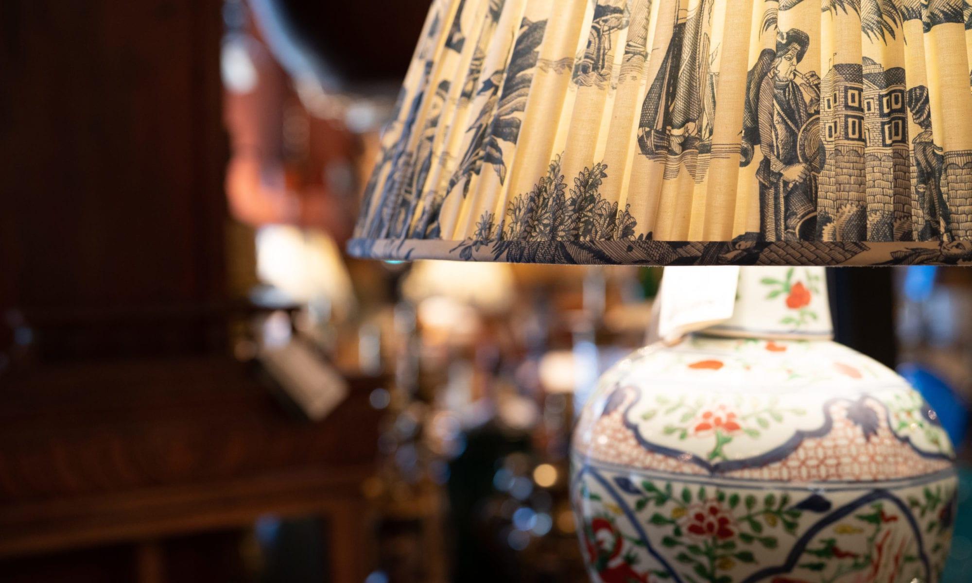 lighting stores miami circle atlanta