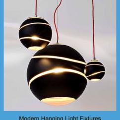 Adirondac Chair Plans Best Chairs Inc Ferdinand In Phone Number Diy Modern Lamp Wooden Pdf Bookshelf Design Living Room | Lowly44skx