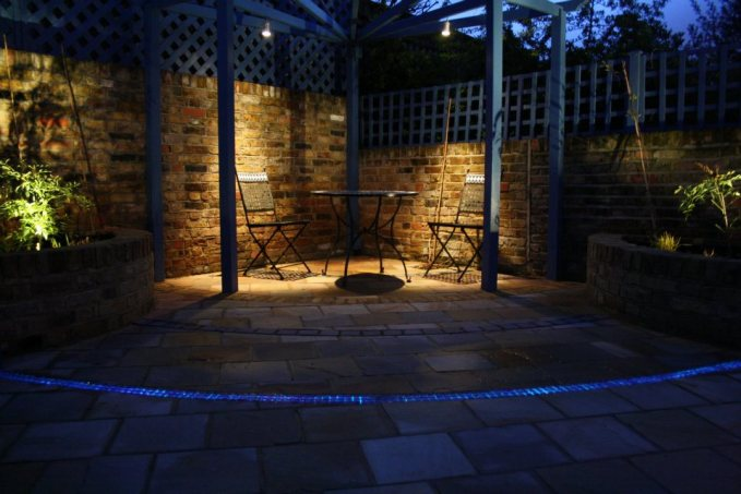 ledstrip-patio