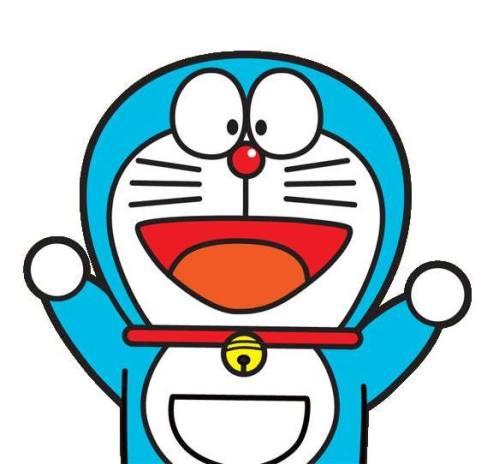 Doraemon Lucu Animasi Doraemon