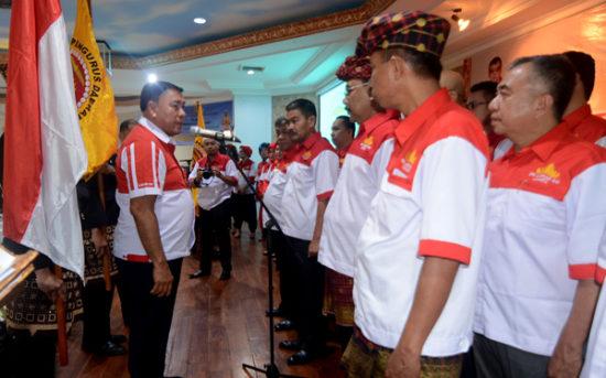(Lampungnews/ian)