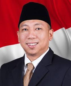 Soal Wacana Kembali Dibukanya KBM Tatap Muka, ini Kata Sekretaris Komisi V DPRD Lampung