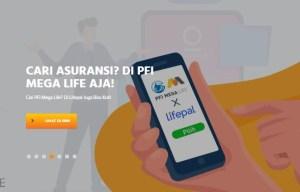Inilah Pilihan Produk Asuransi Jiwa Berjangka dari PFI Mega Life, Kamu Pilih Mana?
