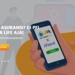 Pilihan Produk Asuransi Jiwa Berjangka dari PFI Mega Life