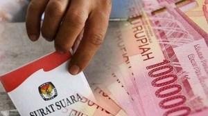 DPD LIN Lampung Harap KPK Usut Muhaimin, Nunik, Tio Aliansyah dkk Sindikat Money Politik Pilgub