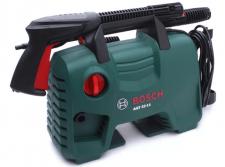 Bosch AQT 100