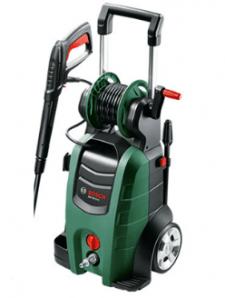 Bosch AQT 45 - 14X