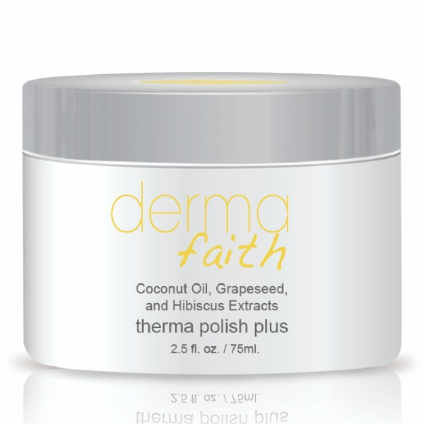 therma polish plus