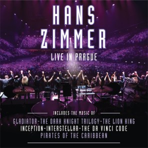 Hans-Zimmer-Live-In-Prague-CD-cover-lr