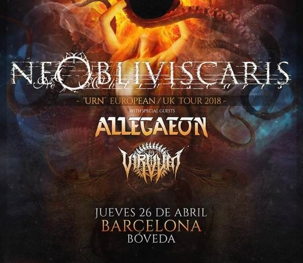 ne_obliviscaris_spain_tour_2018-600x520