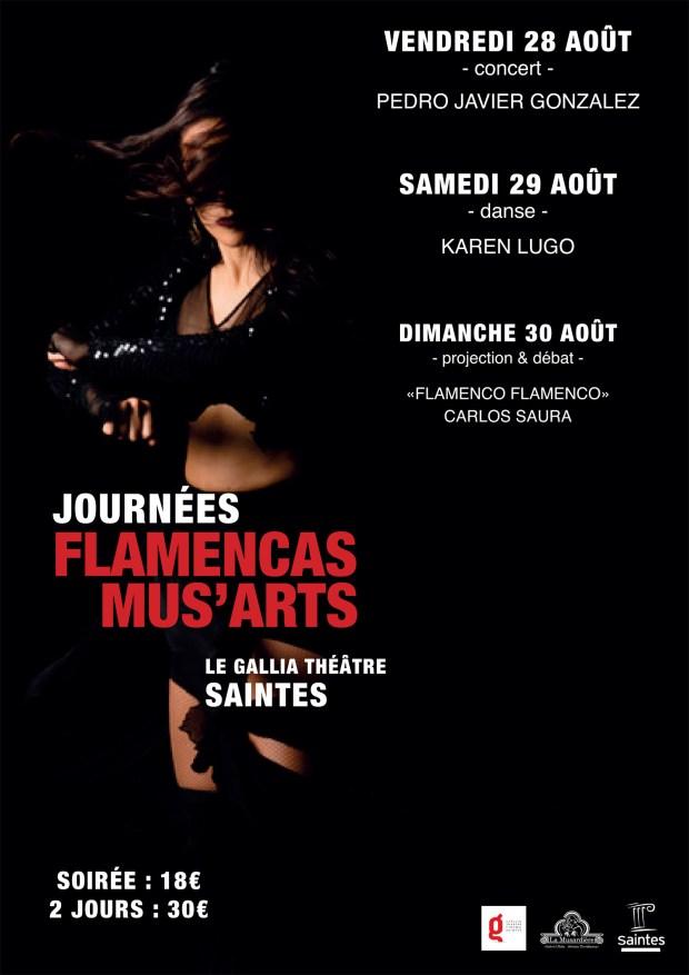 jounees-flamencas-2020
