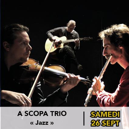 a-scopa-trio