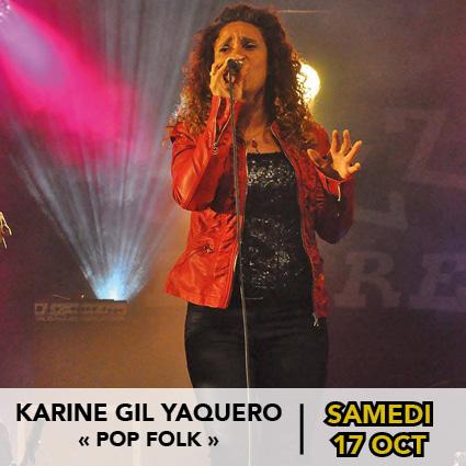 karine-gil-yaquero
