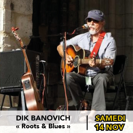dik-banovich
