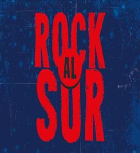 RockAlSur