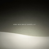 nine_inch_nails_ghost_I_IV.png