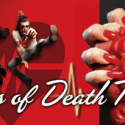 Le nouvel Eagles of Death Metal en streaming
