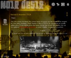 Site officiel de Noir Désir.png