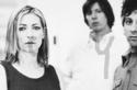 Sonic Youth dans les starting blocks