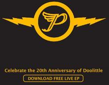 pixies live gratuit.png