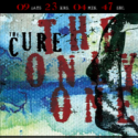 Bientot le retour de The Cure