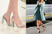 moda-grazia-fashion-stil-dana-ovo-su-najmodernije-sandale-za-leto-2016 (3)