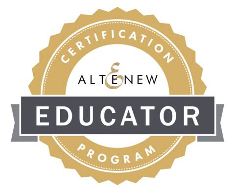 OFFICIALY AN EDUCATOR!!!