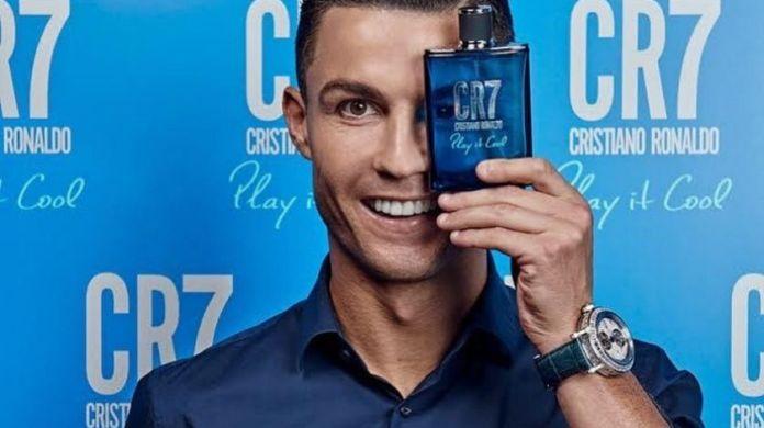¿Qué tiene de extraordinario el reloj más caro del mundo usado por Cristiano Ronaldo?
