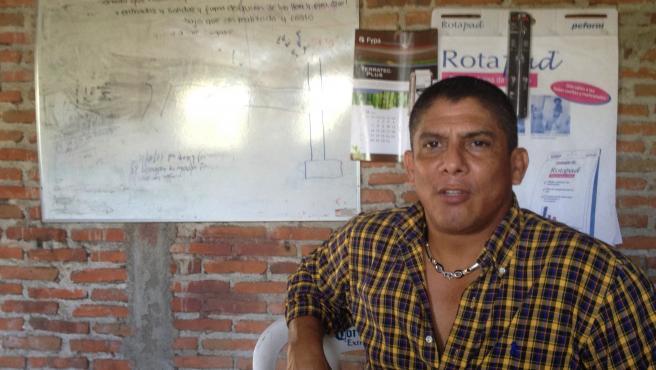 Unos sicarios asesinan a tiros al exjugador de béisbol Narciso Delgado y su hijo de 20 años