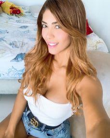 Marian Cárdenas