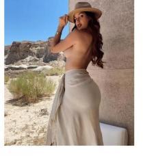 Maluma y Natalia Barulich culminaron su mediática relación hace dos años