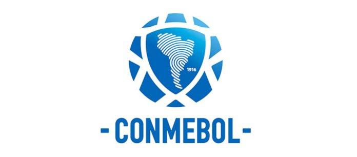 Los diez países sudamericanos aprobaron el protocolo de la Conmebol