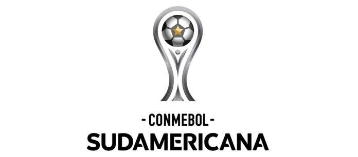 La Sudamericana cambiará de formato a partir de 2021