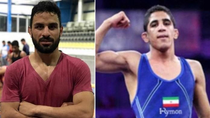 Luchador iraní acusado de matar a otro durante una pelea fue condenado a morir en la horca