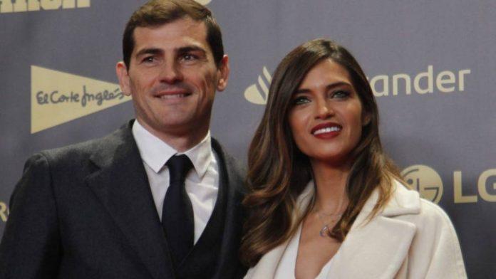 Sara Carbonero reveló detalles sobre su ruptura con Casillas