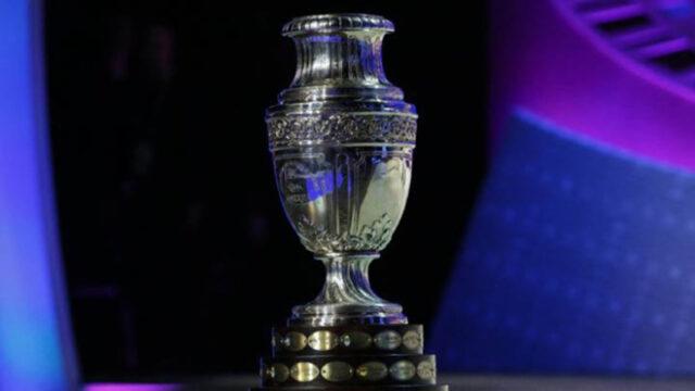 El Gobierno de Colombia afirma que Copa América va