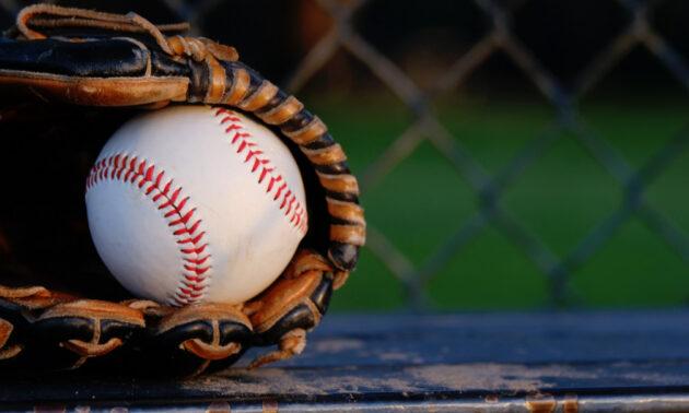 Venezuela será tomada en cuenta en el proyecto de eSports de Beisbol