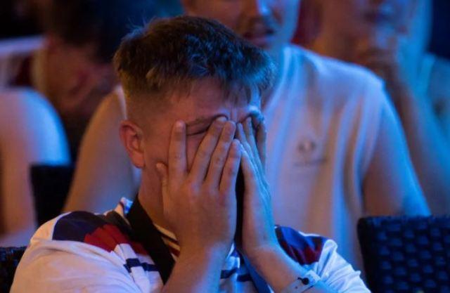 Fútbol islandés sacudido por escándalo de agresión sexual