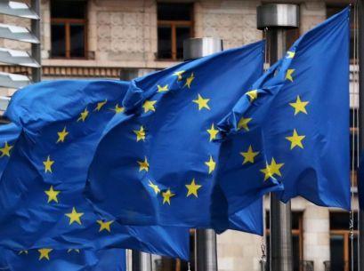 La UE desplegará 44 observadores este jueves