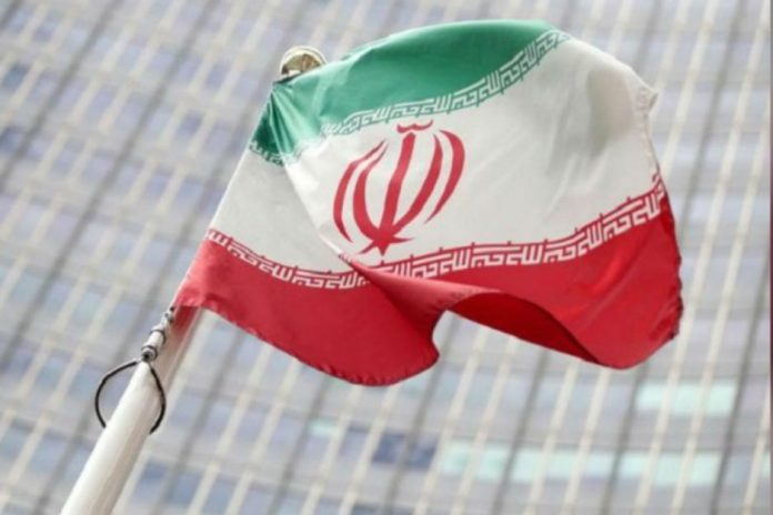 Irán abandona el acuerdo nuclear