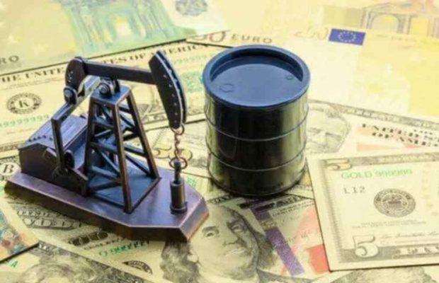 Precios del oro, petróleo y dólar se disparan ante «efecto Bagdad»
