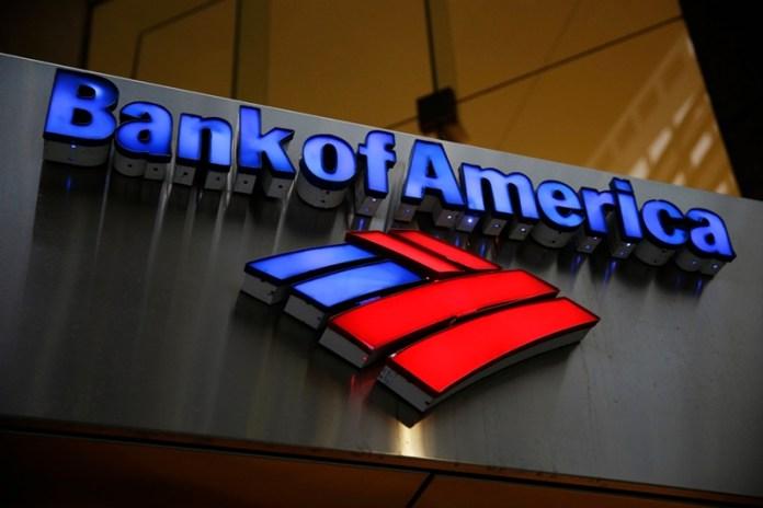 """Bank of America alerta de posible estafa con """"alquiler"""" de cuentas dirigida por un usuario venezolano"""