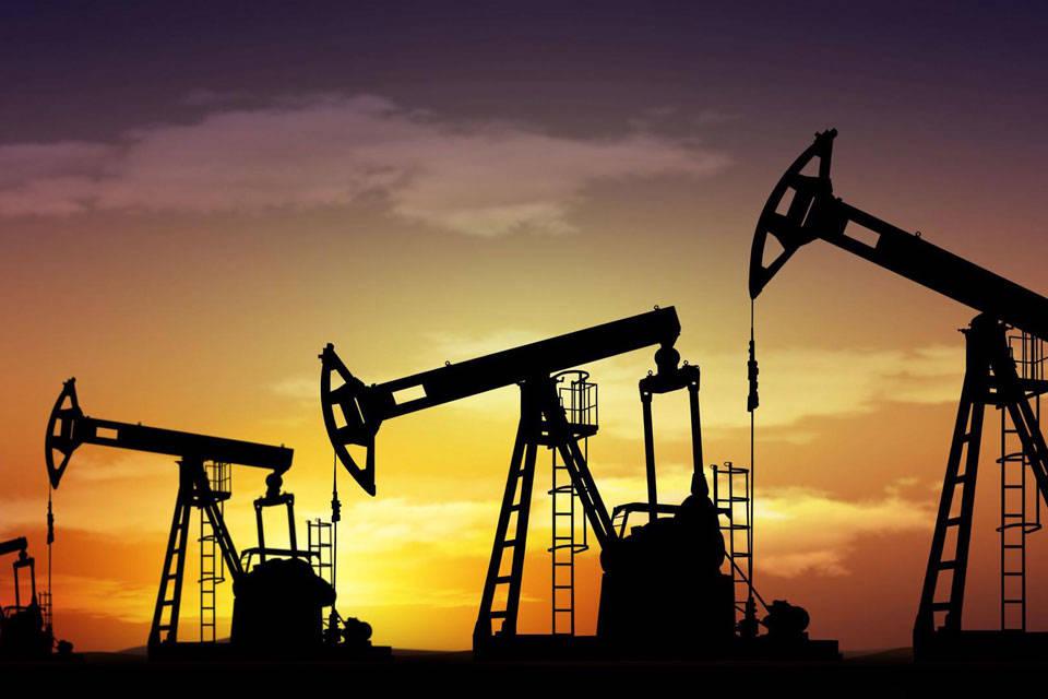 Reinaldo Quintero: Venezuela produce entre 600 y 640 mil barriles de petróleo diarios