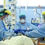 ITALY-VIRUS-HEALTH