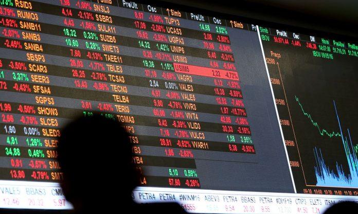 «Economía mundial en coma inducido» dice canciller de la UE que teme crisis en Latinoamérica