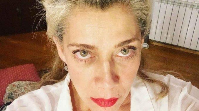 Primera actriz de Televisa intentó quitarse la vida