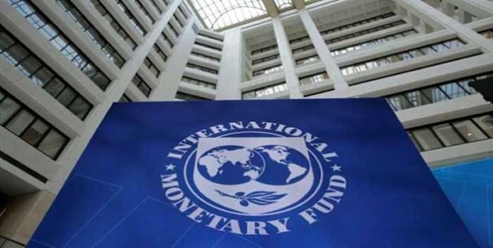 FMI: Latinoamérica tendrá la menor recuperación del mundo en 2021