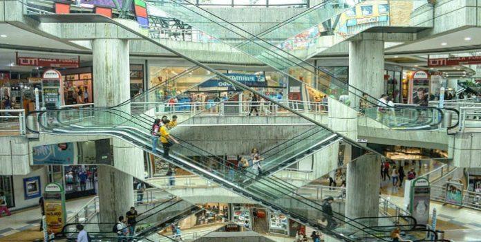 Sambil abre sus puertas a nivel nacional con restricciones
