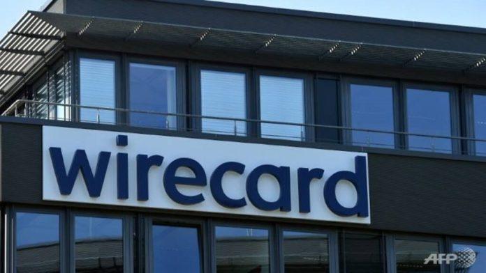 Un fraude con criptomonedas llevó a la poderosa Wirecard a la quiebra