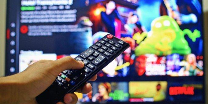 La estafa basada en Netflix para robar datos bancarios se reinventa